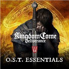 Kingdom Come: Deliverance - Orchestral - Herní doplněk