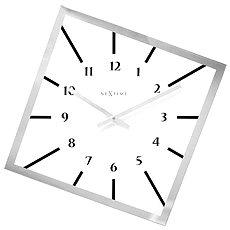 NEXTIME 8176WI - Nástěnné hodiny