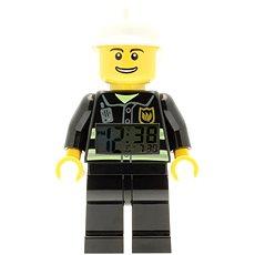LEGO City 9003844 Fireman - Budík
