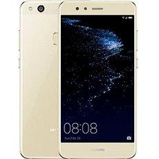 HUAWEI P10 Lite Gold - Mobilní telefon