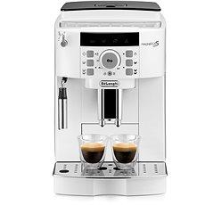 De'Longhi ECAM 22.110 W - Automatický kávovar