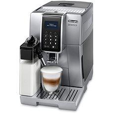 De'Longhi ECAM 350.75 SB - Automatický kávovar