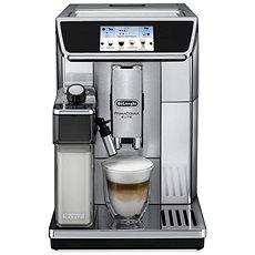 De'Longhi ECAM 650.75.MS - Automatický kávovar