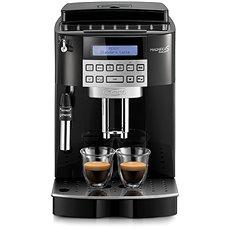 De'Longhi ECAM 22.320.B - Automatický kávovar