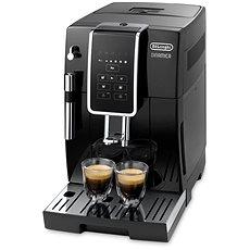De'Longhi ECAM 350.15 B - Automatický kávovar