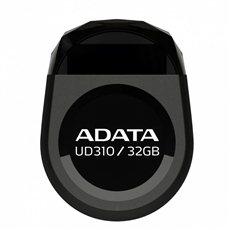 ADATA UD310 32GB černý - Flash disk
