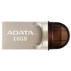 ADATA UC370 16GB - Flash disk