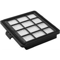 SENCOR SVX 020HF - Filtr do vysavače