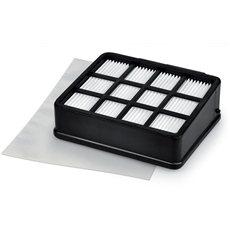 SENCOR SVX 007HF - Filtr do vysavače