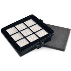 SENCOR SVX 009HF - Filtr do vysavače