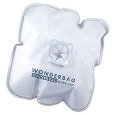 Rowenta WB484740 Wonderbag Endura - Sáčky do vysavače