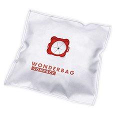 Rowenta WB305140 Wonderbag Compact - Sáčky do vysavače