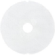 EZIDRI Sada sítěk pro SNACKMAKER FD500/Classic - Síťka