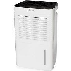 Rohnson R-9320 - Odvlhčovač vzduchu