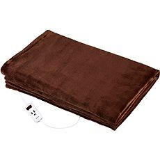 AEG WZD 5648 - Vyhřívaná deka