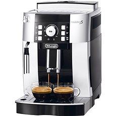 De'Longhi ECAM 21.117 SB - Automatický kávovar