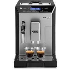 De'Longhi ECAM 44.620.S - Automatický kávovar