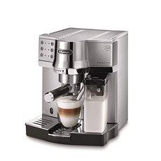 De'Longhi EC 850M - Pákový kávovar
