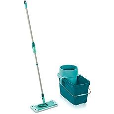 LEIFHEIT mop Twist System M New 52014 - Mop