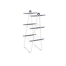 LEIFHEIT Tower 190 81435 - Sušák na prádlo