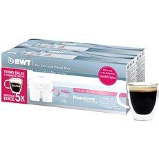 BWT  Mg2+ 5ks + termo espresso - Filtrační patrona