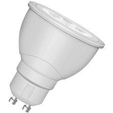 Osram Star 3.9W LED GU10 - LED žárovka