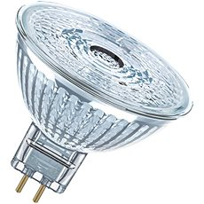 Osram Star MR16 35 4.6W LED GU5.3 4000K - LED žárovka