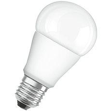 Osram Star 20W LED E27 2700K - LED žárovka