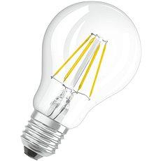 Osram Star Retrofit 1.2W LED E27 2700K - LED žárovka