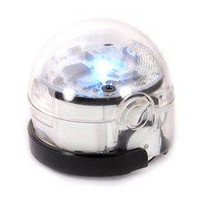 OZOBOT 2.0 BIT bílý - Robot