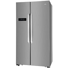 ETA 136090010 - Americká lednice