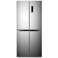 ETA 139090010 - Americká lednice