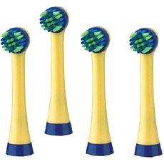 ETA 1294 90600 Zubnička - Náhradní nástavec pro zubní kartáčky