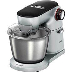 BOSCH MUM9B34S27 - Kuchyňský robot