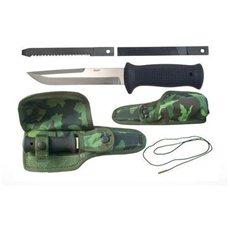 MIKOV 392-NG-4 VZ.75/MNS VZ.95-K UTON - Nůž