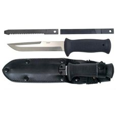 MIKOV 392-NG-4 VZ.75/CER UTON - Nůž