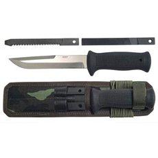 MIKOV 392-NG-4 VZ.75/MAS UTON - Nůž