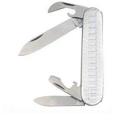 MIKOV 100-NN-4D - Nůž