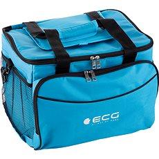 ECG AC 3010 C - Autochladnička
