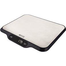ECG KV 215 S - Kuchyňská váha
