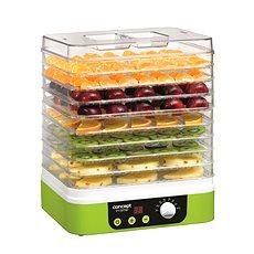 Concept SO-1060 - Sušička ovoce