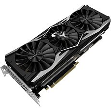 GAINWARD GeForce RTX 2080 Ti 11GB - Grafická karta