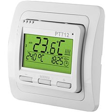 Elektrobock PT712 - Termostat