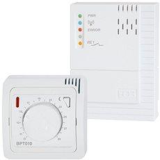 Elektrobock BT 012 - Termostat