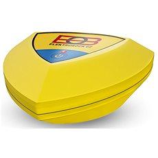 Elektrobock ELBO-073 - Alarm