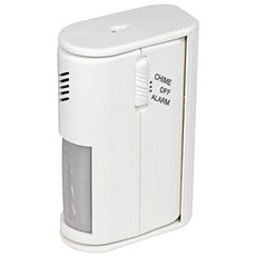 Elektrobock LX-AL1 mini - Alarm