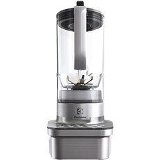 Electrolux ESB9400 - Stolní mixér