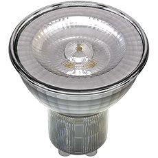 EMOS PREMIUM 4W LED GU10 2700K - LED žárovka