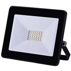 EMOS LED reflektor HOBBY SLIM, 20W - Reflektor