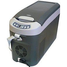 INDEL B TB15 12/24V - Autochladnička